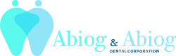 Abiog and Abiog Dental Corp